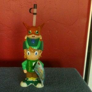 Fox Kids Digimon